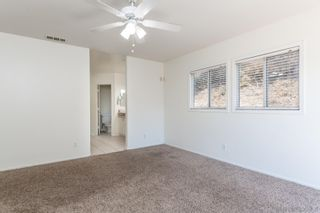 Photo 18: LA MESA House for sale : 4 bedrooms : 9565 Janfred Wy