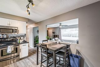 Photo 9: 8516 Bowness Road NW in Calgary: Bowness Detached for sale : MLS®# A1129149