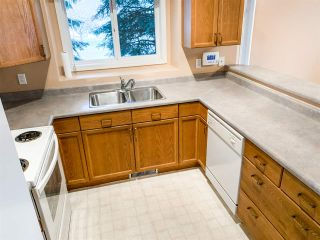 Photo 7: 44 330 Galbraith Close in Edmonton: Zone 58 House Half Duplex for sale : MLS®# E4226186