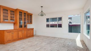 Photo 6: MISSION HILLS House for sale : 4 bedrooms : 2143 W California in San Diego