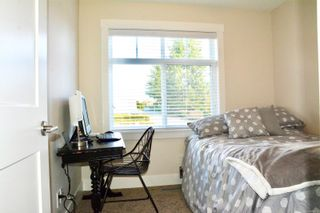Photo 17: 101 2485 Idiens Way in : CV Courtenay East Row/Townhouse for sale (Comox Valley)  : MLS®# 866119