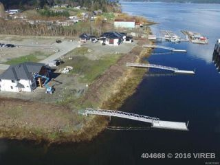 Photo 19: 10 2991 North Beach Dr in CAMPBELL RIVER: CR Campbell River North Row/Townhouse for sale (Campbell River)  : MLS®# 723883