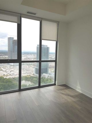 Photo 9: 3006 2908 Highway 7 Road in Vaughan: Concord Condo for lease : MLS®# N4882192