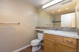 Photo 19: DOWNTOWN Condo for rent : 2 bedrooms : 850 Beech St #1504 in San Diego