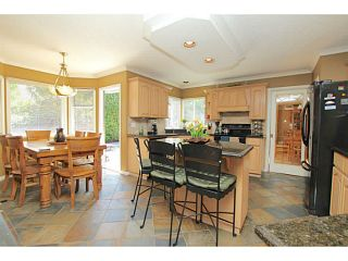 Photo 3: 16140 14B Avenue in Surrey: King George Corridor House for sale (South Surrey White Rock)  : MLS®# F1441983