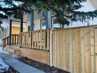 Photo 41: 211 Doverglen Crescent SE in Calgary: Dover Detached for sale : MLS®# A1060305