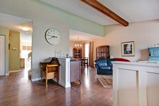 Photo 5: 156 Coachwood Cr SW in Calgary: Storey for sale : MLS®# C3617157