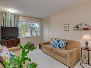 Photo 22: 9804 Palishall Road SW in Calgary: Palliser Detached for sale : MLS®# A1040399