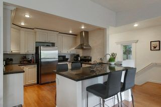 Photo 17: 1046 MATHERS Avenue in West Vancouver: Sentinel Hill House for sale : MLS®# R2595055