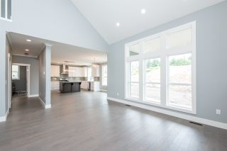 """Photo 5: 35445 EAGLE SUMMIT Drive in Abbotsford: Abbotsford East House for sale in """"The Summit"""" : MLS®# R2076686"""