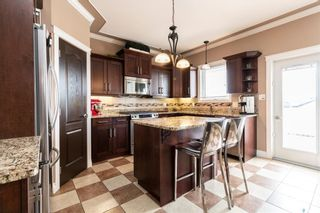 Photo 10: 103 Lucyk Crescent in Saskatoon: Willowgrove Residential for sale : MLS®# SK842096