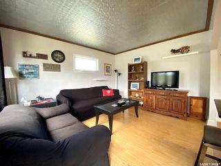 Photo 3: 73 Franklin Avenue in Yorkton: Residential for sale : MLS®# SK871197
