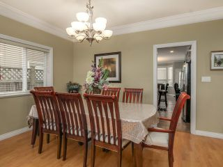Photo 4: 8533 NO 1 RD in Richmond: Seafair House for sale : MLS®# V1108178