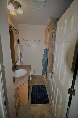 Photo 11: 4407 42 Avenue: Leduc House for sale : MLS®# E4219642