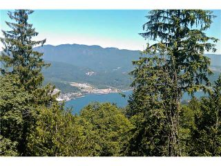 "Photo 1: #601 9188 UNIVERSITY CR in Burnaby: Simon Fraser Univer. Condo for sale in ""ALTAIRE"" (Burnaby North)  : MLS®# V851442"