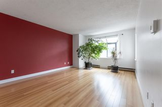 Photo 8: 304 8645 OSLER Street in Vancouver: Marpole Condo for sale (Vancouver West)  : MLS®# R2557611