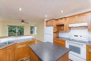 Photo 3: 7 4570 West Saanich Rd in : SW Royal Oak House for sale (Saanich West)  : MLS®# 875120