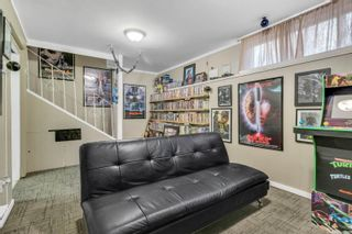 Photo 21: 3 500 Colwyn St in : CR Campbell River Central Row/Townhouse for sale (Campbell River)  : MLS®# 869307