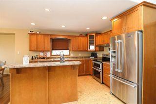 Photo 3: 10 Siskin Bay in Landmark: R05 Residential for sale : MLS®# 202118023