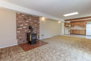 Photo 28: 3653 Bridgeport Pl in : SE Maplewood House for sale (Saanich East)  : MLS®# 884136