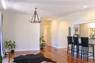 Photo 11: 6443 Fox Glove Terr in Central Saanich: CS Tanner House for sale : MLS®# 882634