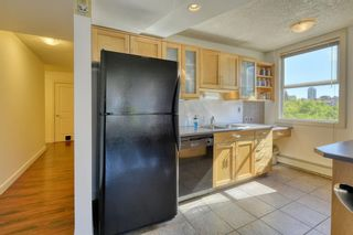 Photo 21: 506 605 14 Avenue SW in Calgary: Beltline Apartment for sale : MLS®# A1118178