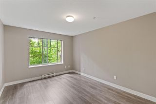 "Photo 14: 230 27358 32 Avenue in Langley: Aldergrove Langley Condo for sale in ""WILLOW CREEK"" : MLS®# R2590100"
