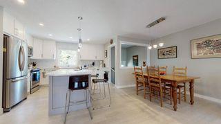 Photo 9: 210 Oakmoor Place SW in Calgary: Oakridge Detached for sale : MLS®# A1118445