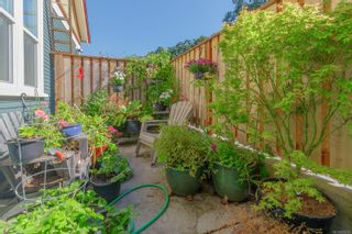 Photo 38: 1246 Montrose Ave in Victoria: Vi Hillside Multi Family for sale : MLS®# 879751