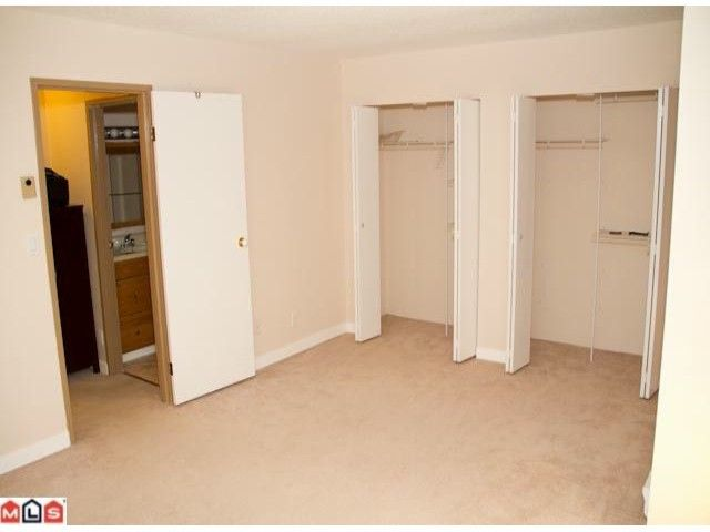"""Photo 5: Photos: 129 13880 74TH Avenue in Surrey: East Newton Townhouse for sale in """"WEDGEWOOD ESTATES"""" : MLS®# F1200797"""