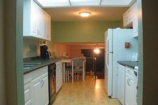 Photo 2: 61 Shademaster Court in Toronto: House (Backsplit 5) for sale (E11: TORONTO)  : MLS®# E1910345