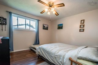 Photo 18: 115 Montague Road in Dartmouth: 15-Forest Hills Residential for sale (Halifax-Dartmouth)  : MLS®# 202125865