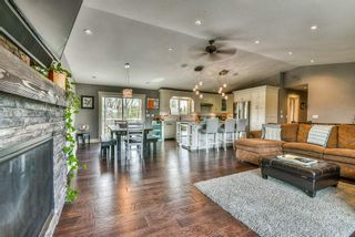 """Photo 5: 29340 GALAHAD Crescent in Abbotsford: Bradner House for sale in """"Bradner"""" : MLS®# R2269124"""