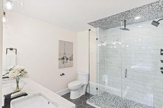 Photo 21: 1908 Kelwood Drive SW in Calgary: Glendale Detached for sale : MLS®# A1150847