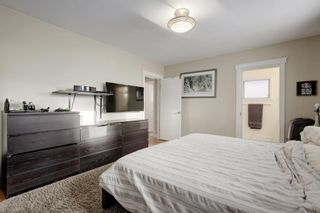 Photo 11: 11 Celtic Road NW in Calgary: Cambrian Heights Detached for sale : MLS®# A1050737