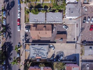 Photo 3: Property for sale: 3743-45 4Th Ave in San Diego