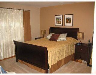 Photo 6: 687 WATERLOO Street in WINNIPEG: River Heights / Tuxedo / Linden Woods Single Family Detached for sale (South Winnipeg)  : MLS®# 2710072