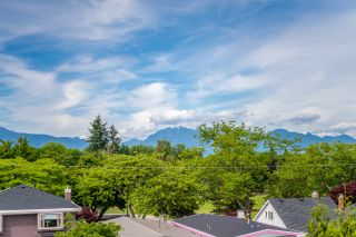 Photo 15: 3287 W 32ND Avenue in Vancouver: MacKenzie Heights House for sale (Vancouver West)  : MLS®# R2375421