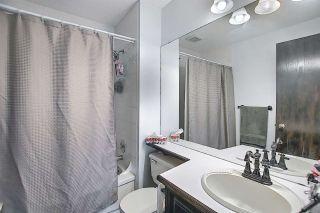 Photo 22: 2727 138 Avenue in Edmonton: Zone 35 House for sale : MLS®# E4234279