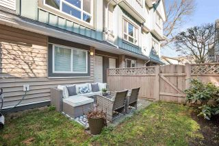Photo 19: 43 7393 TURNILL Street in Richmond: McLennan North Townhouse for sale : MLS®# R2549553