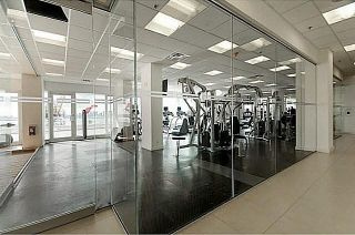 """Photo 14: 1107 172 VICTORY SHIP Way in North Vancouver: Lower Lonsdale Condo for sale in """"THE ATRIUM"""" : MLS®# R2127312"""