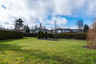 Photo 5: 7 2055 Galerno Rd in : CR Willow Point Row/Townhouse for sale (Campbell River)  : MLS®# 866819