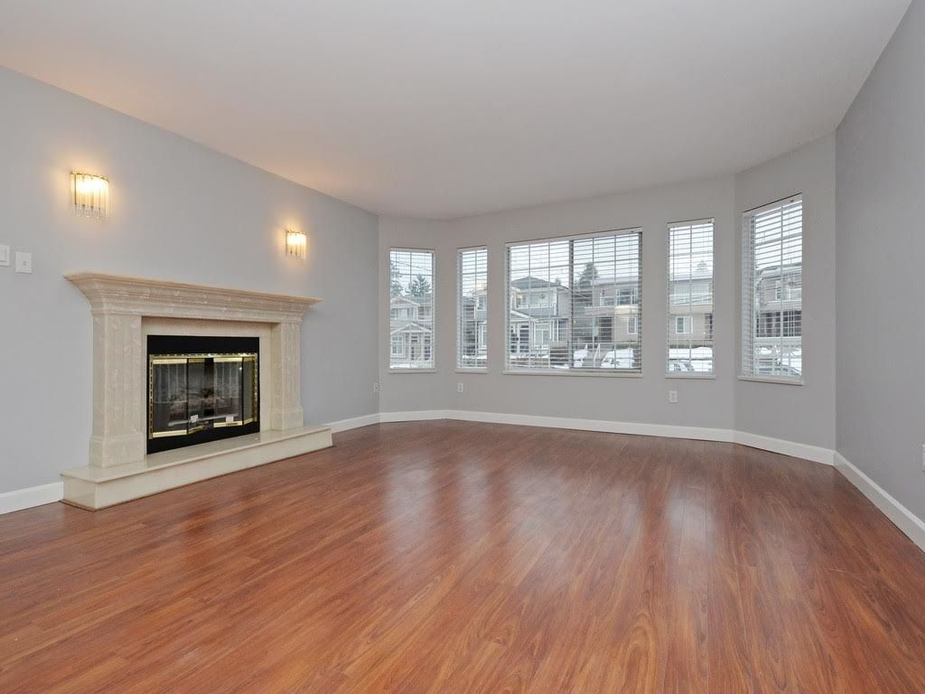 Photo 2: Photos: 5521 NORFOLK Street in Burnaby: Central BN House for sale (Burnaby North)  : MLS®# R2139065