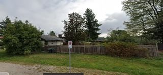 Photo 3: 14610 107 Avenue in Surrey: Guildford House for sale (North Surrey)  : MLS®# R2565452