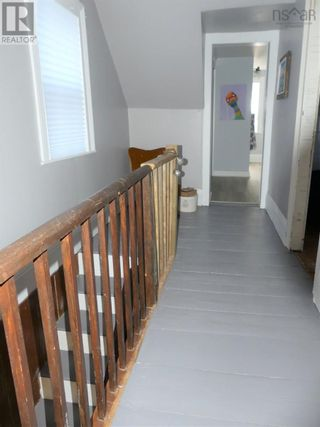Photo 15: 465 MAIN Street in Liverpool: House for sale : MLS®# 202124233