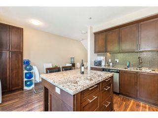 "Photo 15: 120 1480 SOUTHVIEW Street in Coquitlam: Burke Mountain Townhouse for sale in ""CEDAR CREEK"" : MLS®# R2492904"
