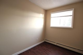 Photo 25: 5501 37 Street: Red Deer Multi Family for sale : MLS®# A1130594