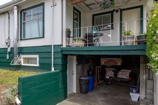 Photo 27: 1995 17th Ave in : CR Campbellton House for sale (Campbell River)  : MLS®# 875651
