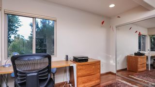 Photo 29: POINT LOMA House for sale : 4 bedrooms : 1150 Akron St in San Diego