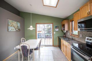 Photo 10: 193 Stradford Street in Winnipeg: Crestview Residential for sale (5H)  : MLS®# 202011070